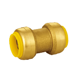 Straight&Reducing Couplings