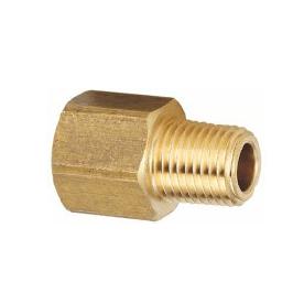 Brass FIP x MIP Adapter
