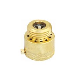 Hose Bibb Vacuum Breaker, Backflow Preventer