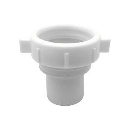 Plastic Adapters