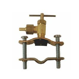 Brass Needle Valve Kits