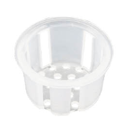 Catch-all 1 1-2 inch Tub Strainer.