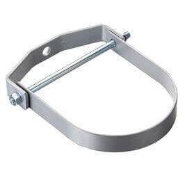 Steel Clevis Hanger