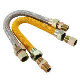 Flexible-Gas-Connector