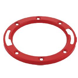 Metal Closet Flange Ring