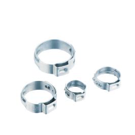 SS Pex Crimping Ring