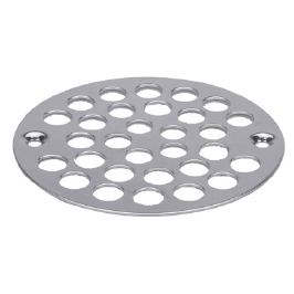 SS Screw-in Strainers