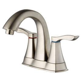 Transitional-Lavatory-Faucet