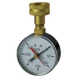Water-Test-Pressure-Gauge