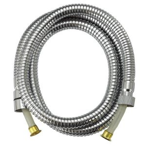 Flexible Stainless Steel Shower Hose