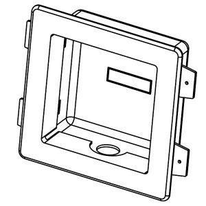 Ice-Maker-Box