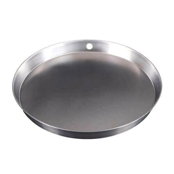 aluminum-water-heater-drain-pan